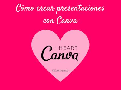 Como-crear-presentaciones-con-Canva