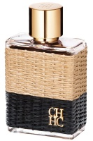 CH Men Central Park by Carolina Herrera
