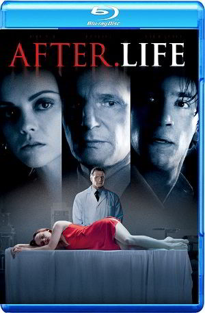 After Life BRRip BluRay 720p