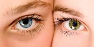 تعرف على تأثير مرض السكر على العين
