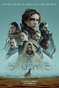 Dune 2021 Full Movie Download