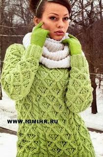 http://translate.googleusercontent.com/translate_c?depth=1&hl=es&prev=/search%3Fq%3Dhttp://www.liveinternet.ru/users/3900865/post173781286/%26safe%3Doff%26biw%3D1429%26bih%3D984&rurl=translate.google.es&sl=ru&u=http://www.liveinternet.ru/users/3900865/post305890328/&usg=ALkJrhhj-G-022W784xsqFsauzO9IR6s-A