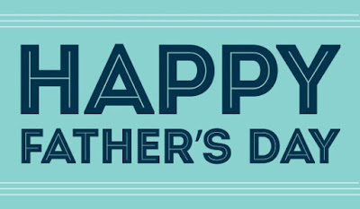 Happy Fathers Day 2016 Photos for Download