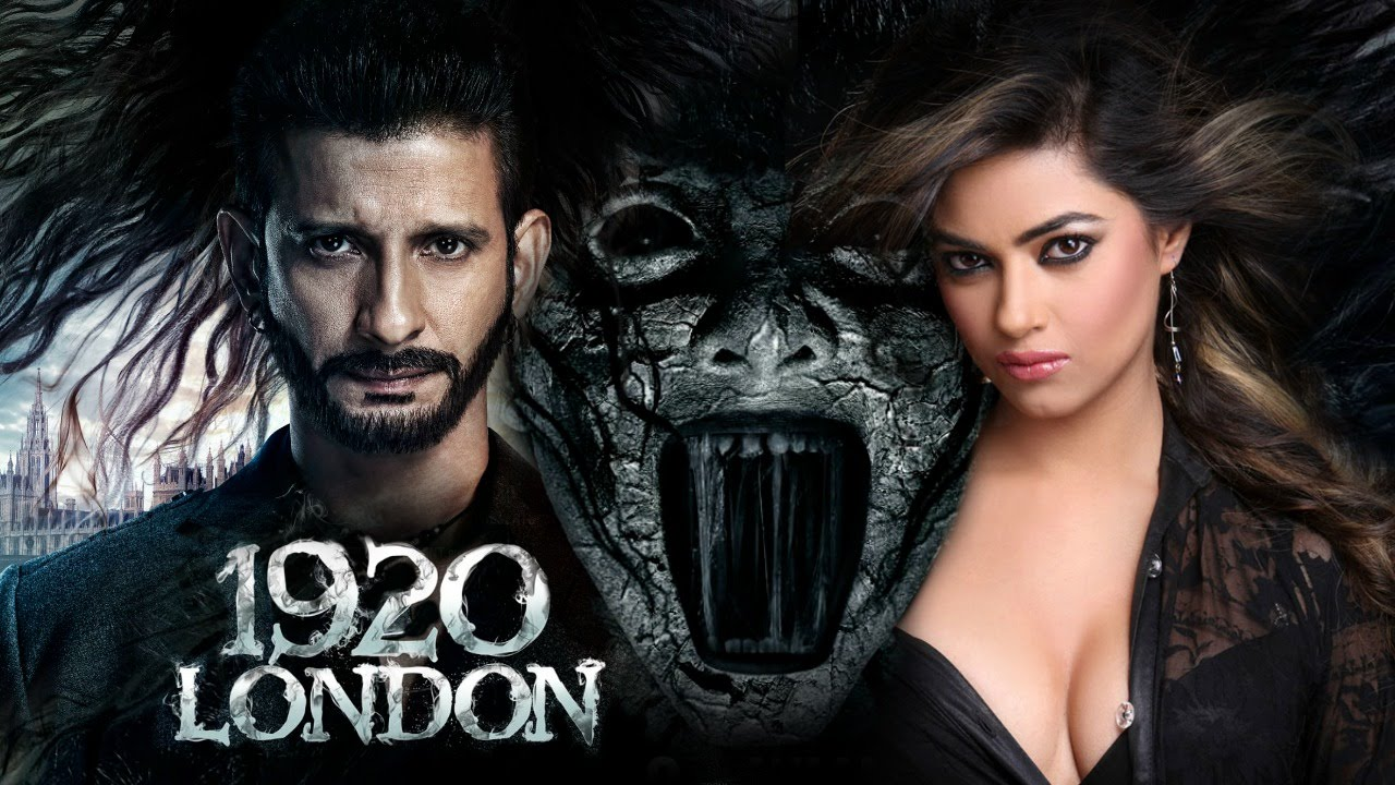 Hindi Latest Songs With Lyrics: 1920 LONDON | All Songs With