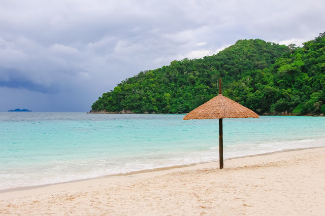 Top 10 Best Places For A Delightful Time In Goa