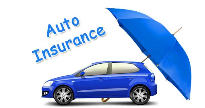 3 Things that Auto Insurance will Cover