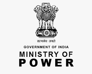 Spotlight: SJVN Signs MoU With Ministry Of Power