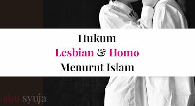https://abusyuja.blogspot.com/2019/08/hukum-lesbian-atau-lesbianisme-dalam-Islam.html