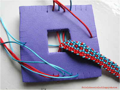 pattern-wzór-kumihimo-dysk-kurs-krok-po-kroku-blog-biżuteria-jak-pleść-sznurek