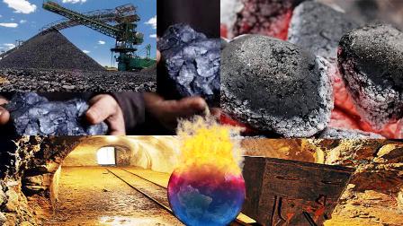 Linyit kömürü nedir? Ne işe yarar?