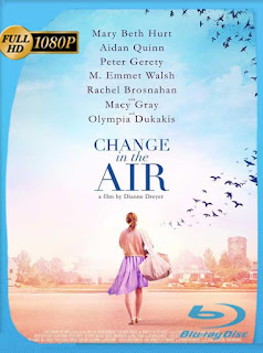 Vientos de Cambio (Change in the Air) (2018) HD [1080p] Latino [GoogleDrive] SilvestreHD