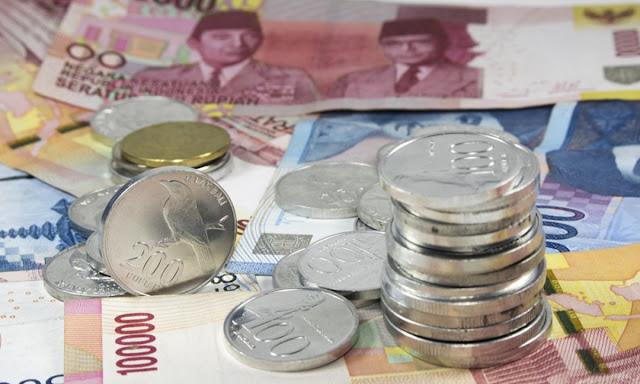 Uang Kertas dan Uang Logam, Ini Dia Kelebihan dan Kekurangannya