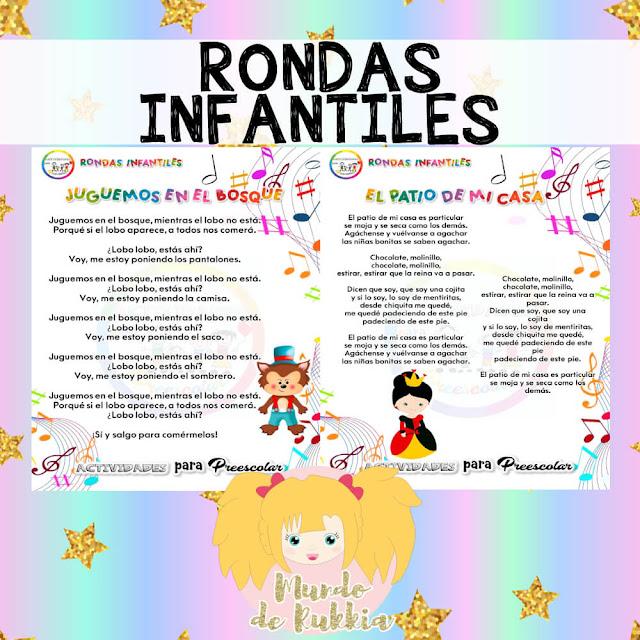 rondas-infantiles-tradiciones-modernas