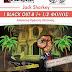 ''1 BLACK OUT & 1 + 1/2 ΦΟΝΟΣ'' ΤΟΥ JOHN SHARKLEY ΑΠΟ ΤΟΥΣ ΣΚΗΝΟΒΑΤΕΣ ΣΤΗ Β' ΣΚΗΝΗ ΤΟΥ ΔΗΜΟΤΙΚΟΥ ΘΕΑΤΡΟΥ 27-29/05/2017