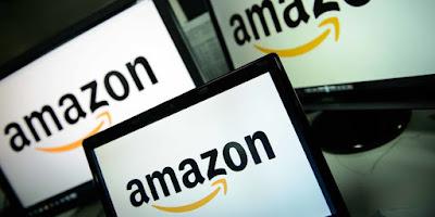 Cambio de contraseñas a miles de usuarios en Amazon por seguridad