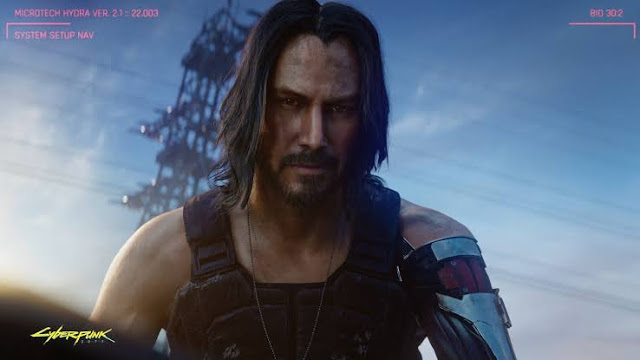Cyberpunk 2077 on low-end graphics card 2019 like 940mx, mx150, mx130?