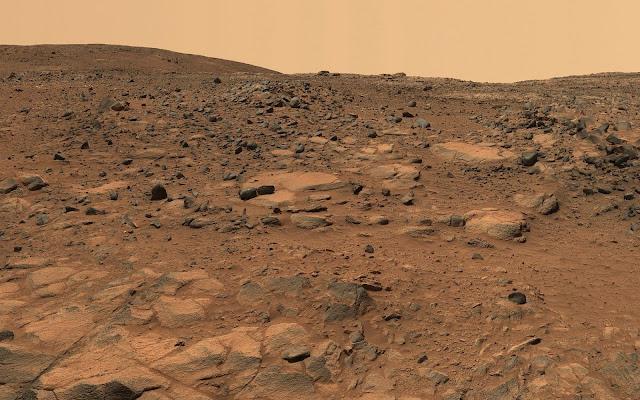 iPhone-Mars-Ultra-4K-HD-Wallpapers