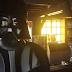 Fãs criam paródia de Star Wars em Santa Catarina