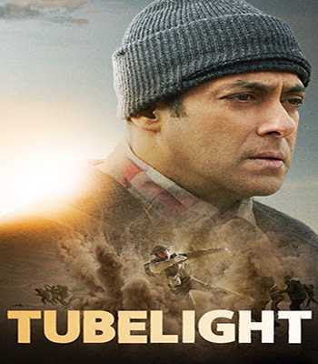 Tubelight فيلم هندي أجنبي مترجم