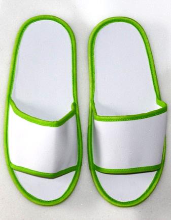 konveksi sandal hotel bali murah