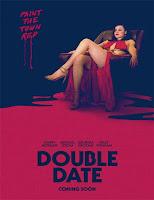 ODouble Date