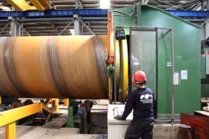 proses-pembuatan-pipa-welded