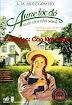Audio kinh điển: Anne tóc đỏ dưới chái nhà xanh - Lucy Maud Montgomery