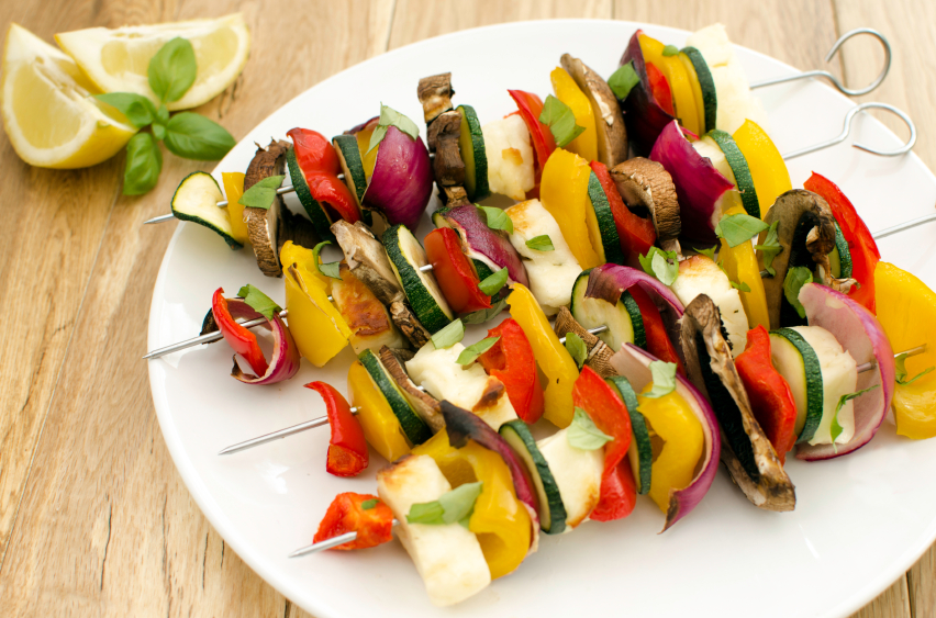 brochettes-legumes-fromage