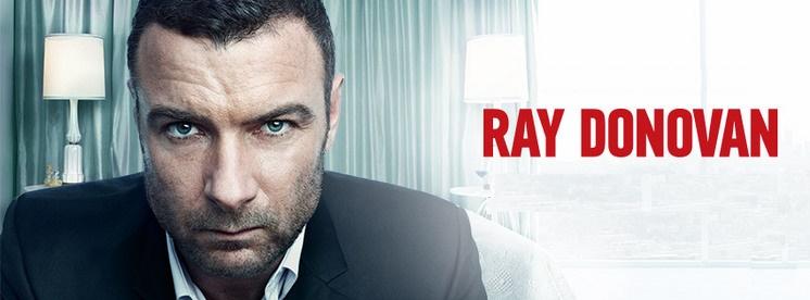 Ray Donovan Sezonul 5 Episodul 2