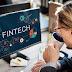 Como Abrir Uma Agência de Crédito Virtual