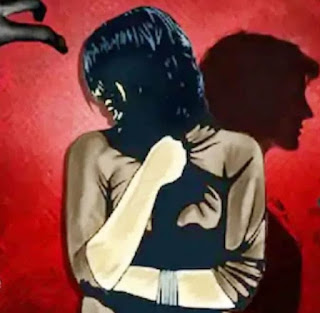 minor-gang-rape-bihar