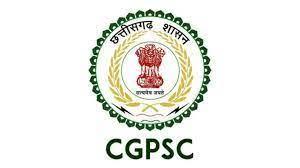 CGPSCInfo