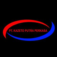 Lowongan Kerja Ketua PKBM & General Support di Homeschooling Kak Seto (HSKS) Pusat