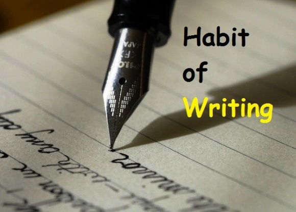 How to Write Hindi Poem, Hindi Kavita Kaise Likhe, How to Write Poem in Hindi, हिंदी कविताएँ कैसे लिखें