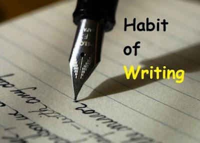 How to Write Hindi Poem, Hindi Kavita Kaise Likhe, How to Write Poem in Hindi, हिंदी कविताएँ कैसे लिखें