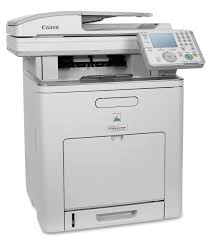 Download Printer Driver Canon i-SENSYS MF9170