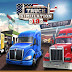 Truck Simulation 19 v1.6 Para Hileli APK