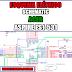 Esquema Elétrico Acer Aspire ES1 -531 DOMINO_BA 14285-1 Manual de Serviço Notebook Laptop Placa Mãe - Schematic Service Manual Diagram