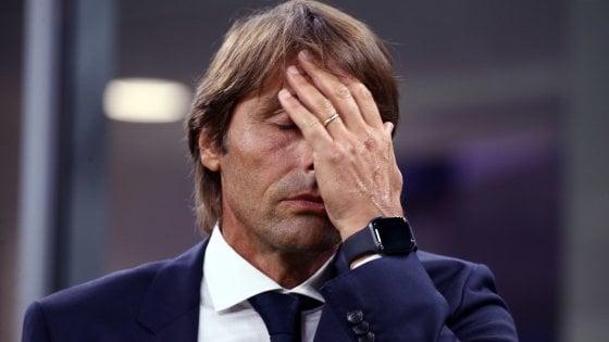 Svolta nelle indagini sulla truffa di 30.6 milioni di euro ad Antonio Conte