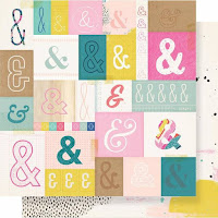 http://www.inspirationcreationlesite.com/shop/crate-paper/5933-papier-crate-paper-collection-good-vibes-serious-fun.html