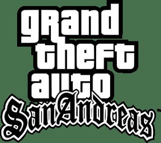 Cara Cheat GTA San Andreas Android Tanpa Root