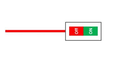 Cara Memasang Kabel Pada Saklar Kecil Gantunga