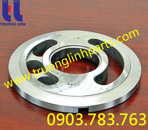 ruột bơm K3V180 cho xe đào R360/ R420/ SK400/ R290/ R300/ S300/ S330/ S450/ SE350