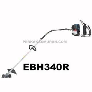 mesin-potong-rumput-makita-ebh340r-harga-jual-dealer-makita-perkakas-murah-jakarta