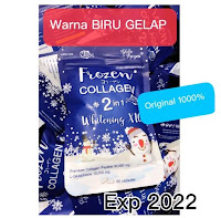 Frozen Collagen ORIGINAL
