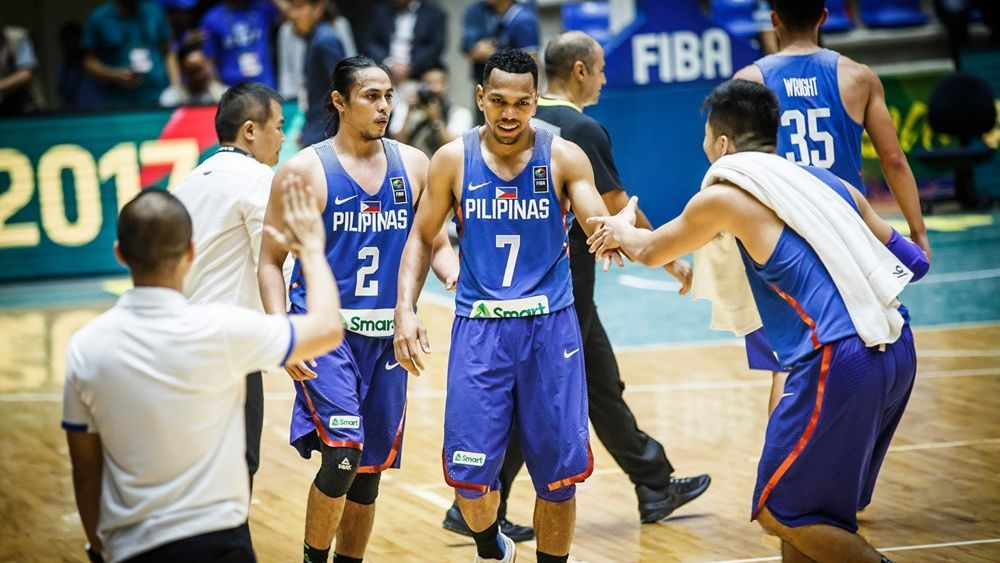 Jimmy Alapag REACTS On The Possibility Of Losing Jayson Castro For Gilas Pilipinas (VIDEO)