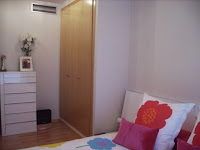 venta piso castellon vicente blasco ibanez castellon habitacion1