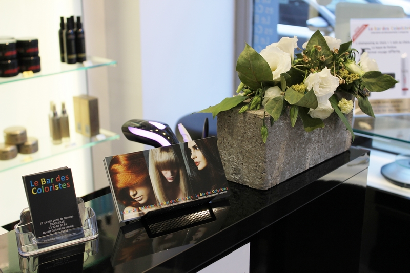 salon-bar-coloristes-lille