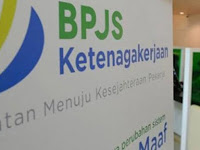BPJS Ketenagakerjaan - Recruitment For SMA, SMK Agen PERISAI BPJS TK January 2019