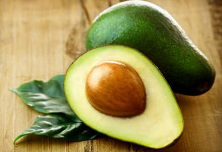 #Avocado Benefits: The Most #Nutrition-Packed #Food on the Planet#Health